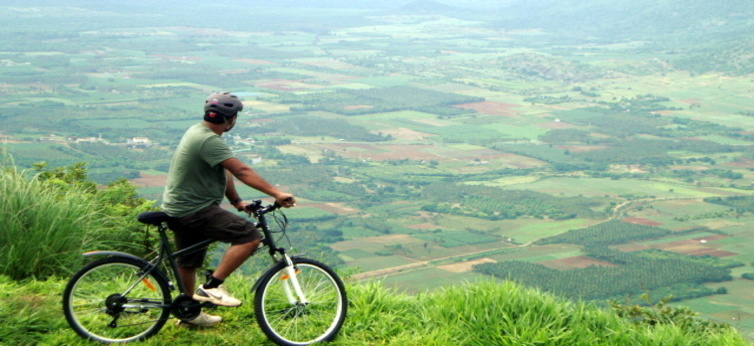 Cycling-holidays-in-Kerala