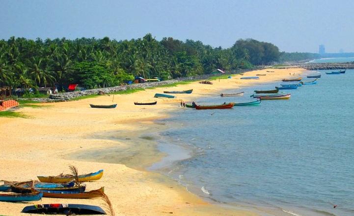 kappad_beach_kerala
